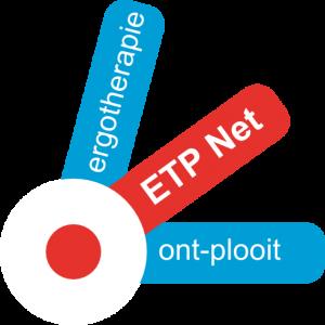 ETP-Net logo